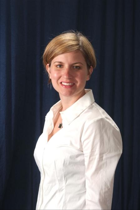 Sarah Hatch